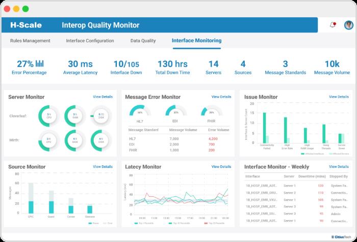 H-Scale_Interop monitor-01