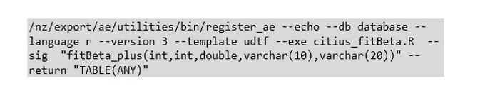 screenshot of code snippet