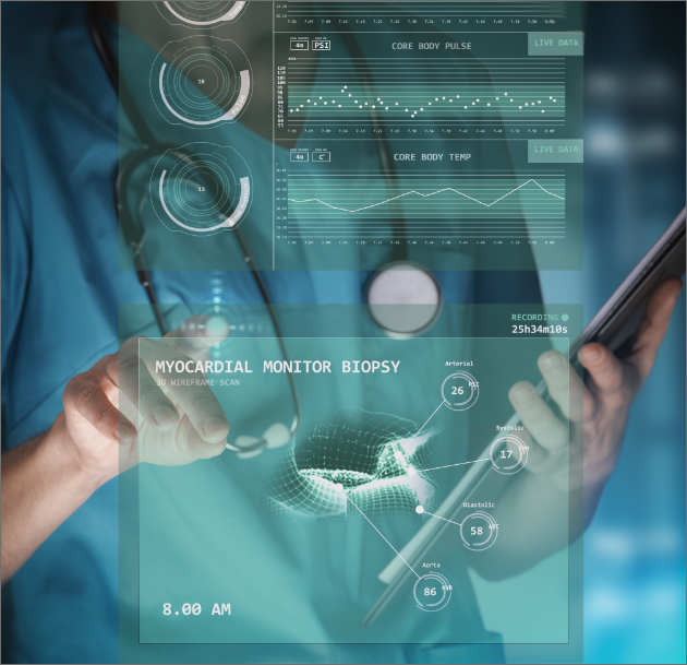 Santa Clara Family Health Plan Selects CitiusTech's SCORE+ Platform for HEDIS 2020 Submission