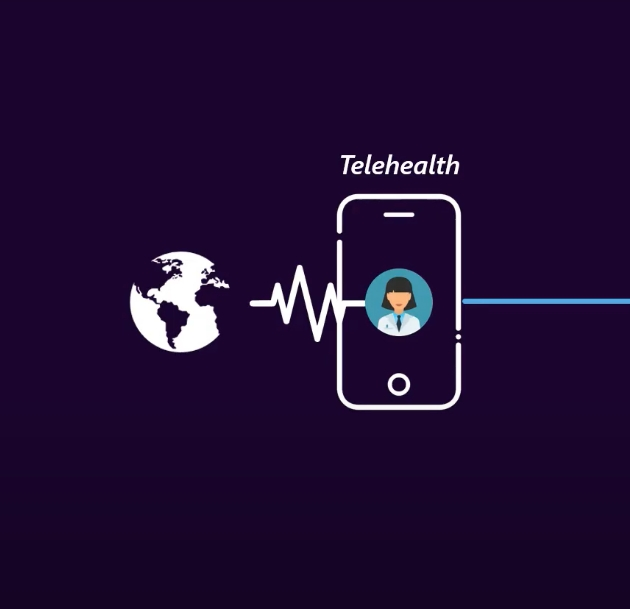 Accelerate your Telehealth Strategy