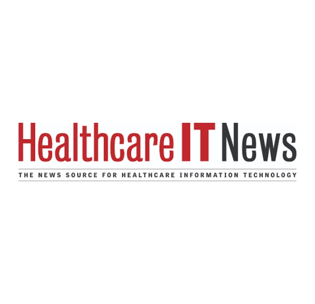 Addressing Hospital Value Based Purchasing Complexity