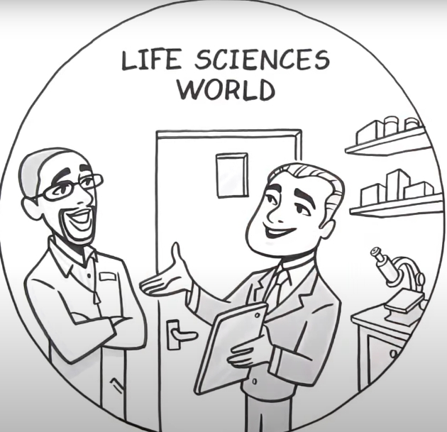 CitiusTech: Accelerating Innovation in Life Sciences