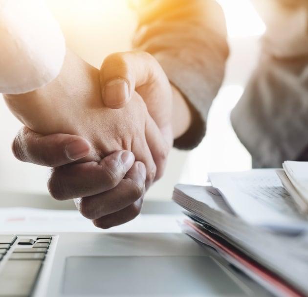 CitiusTech Achieves Amazon Web Services Healthcare Competency Partner Status-1