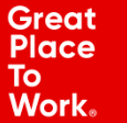 CitiusTech Recognized Amongst the 'Best Companies to Work for' -1