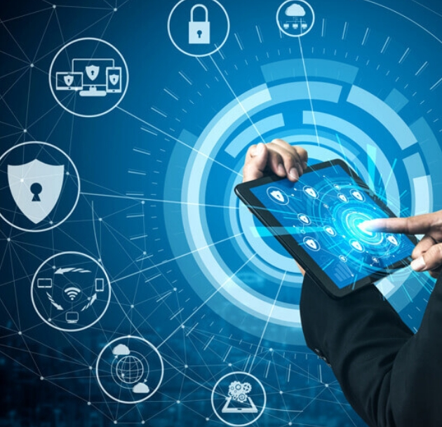 CitiusTech Integrated Innovation Framework – An Introduction