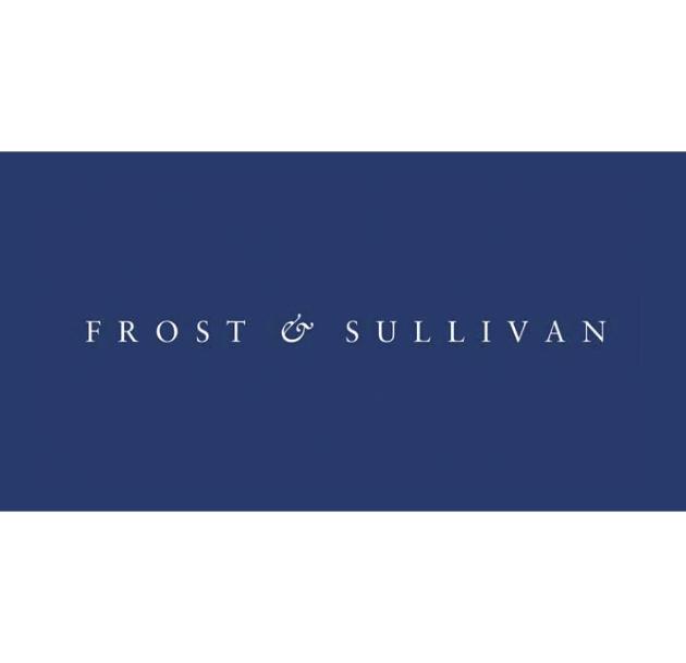CitiusTech wins Frost & Sullivan's 2021 Best Practices Award-1