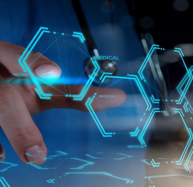 CitiusTech's BI-Clinical Platform for Healthcare BI & Analytics Receives NCQA HEDIS Certification