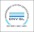 DNV-Gl14001 - 115