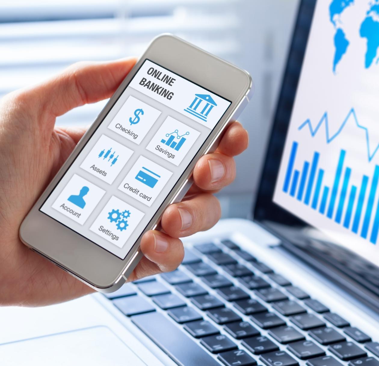 Enterprise Data Framework for HealthCare Systems