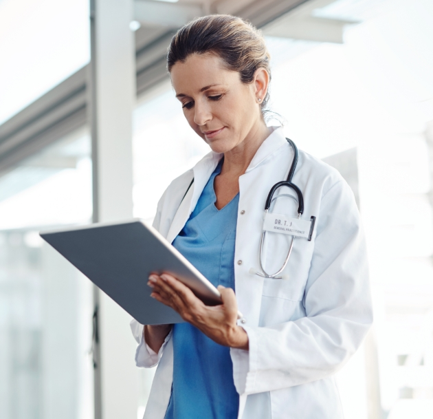 Fierce Health Survey Report 2020 Delivering on the promise of Interoperability with FHIR