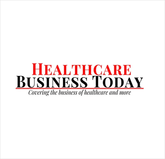 Leveraging Predictive Analytics to Support Maintenance of Medical Devices