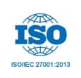 ISO IEC 27001 2013 Certification (1)-1