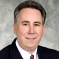 John Janney, Jr