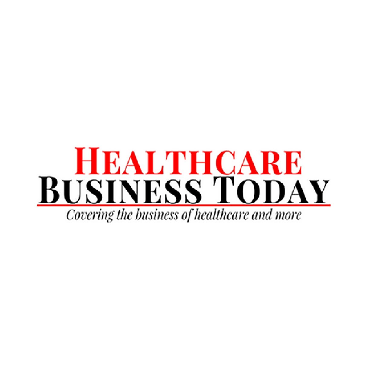Enabling Greater Connected Care with Social Determinants of Health and Digital Health Solutions