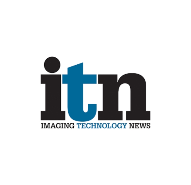 Top Trends in Medical Imaging Technology