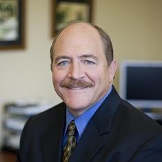 Pat Fry, Director