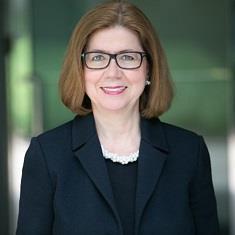 Dr. Georgia N. Papathomas, Advisor, Investor, Board Member