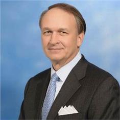 William Winkenwerder Jr., MD, Chairman
