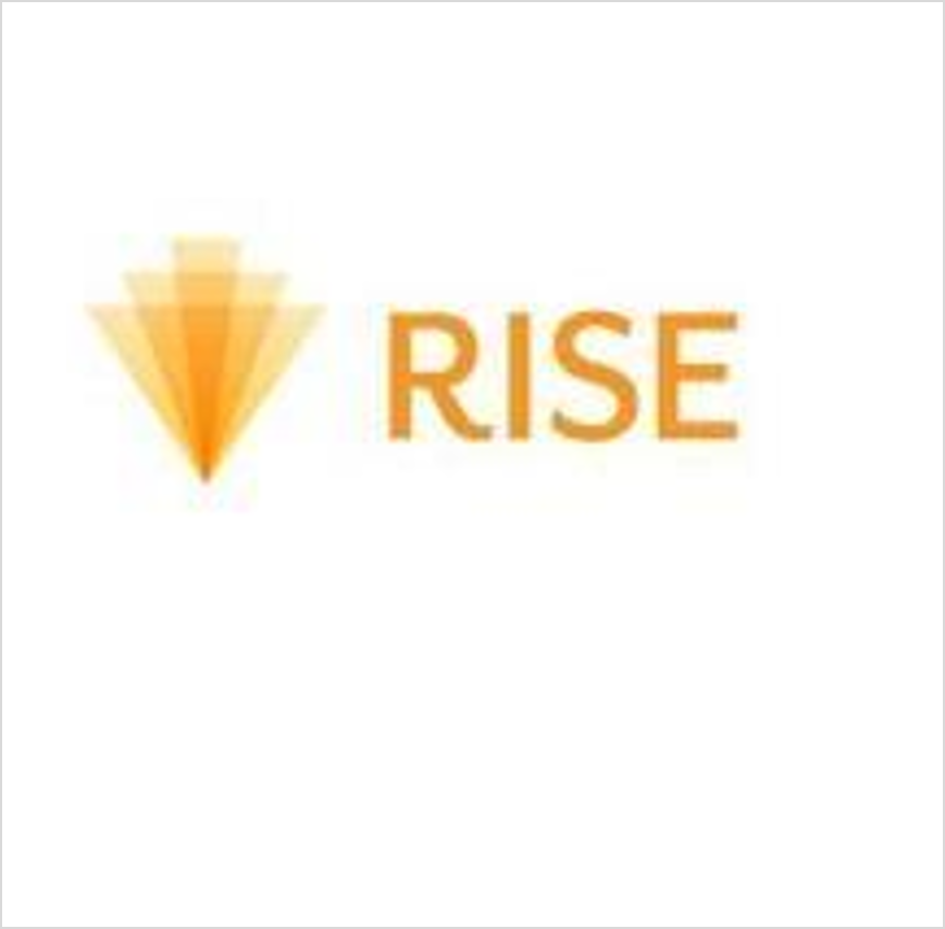RISE-National