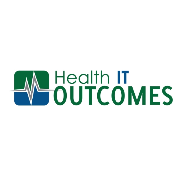 6 Tech Trends to Watch for at HIMSS16