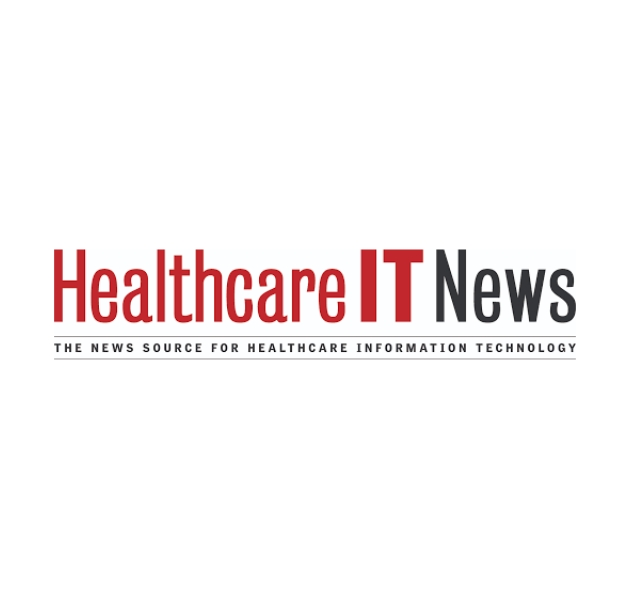 6 Things Healthcare CIOs Need to Know About Migrating to Windows 10