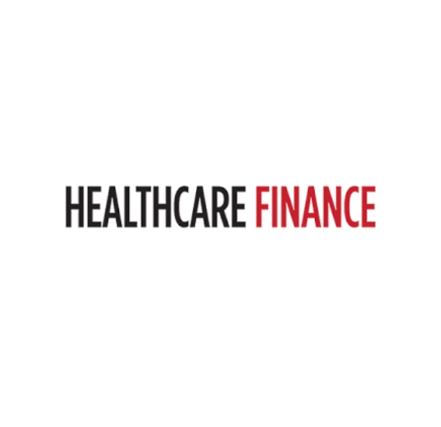 BI Tools for Small Healthcare Companies can be Affordable