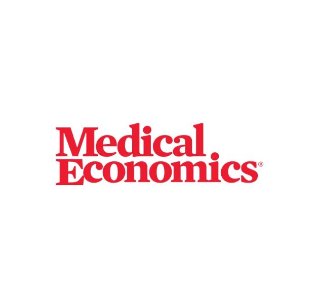 Blockchain: Addressing interoperability challenges in healthcare