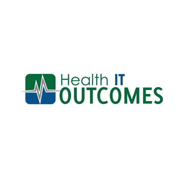 Closing 3 Common Gaps in the Patient Experience