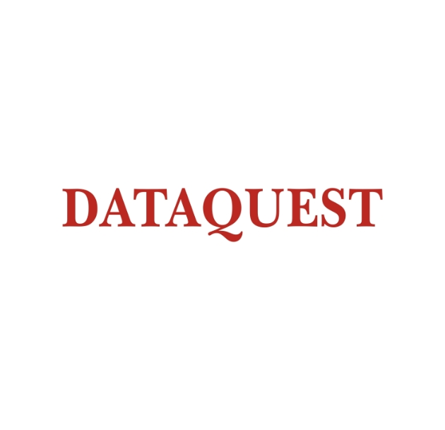 Data management is most fundamental, and possibly, most complex: CitiusTech