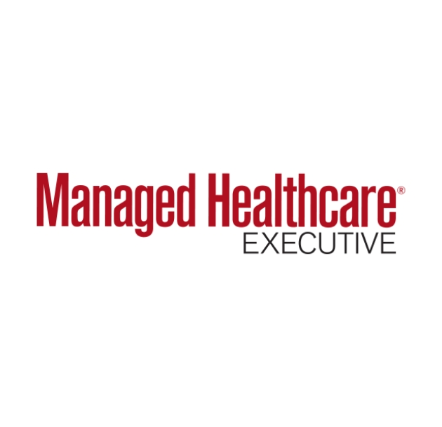 Five Key Focus Areas for Building a Consumer-centric Healthcare Organization