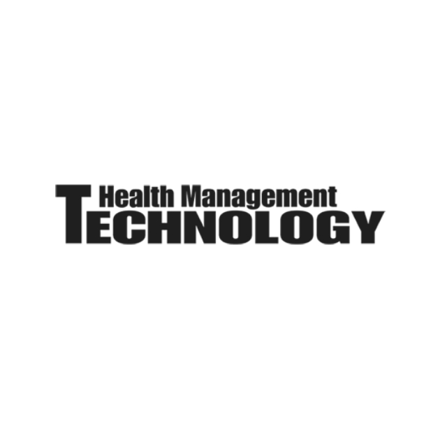 Health Management Technology Exclusive Conference Call Series