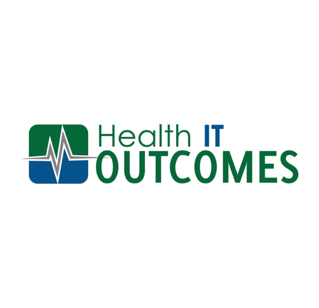 Healthcare Data Warehousing: Managing Many Moving Parts