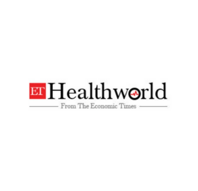 Healthcare industry marching towards digitization, advanced analytics