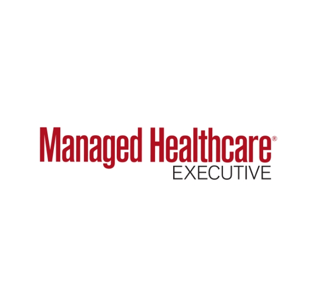 Nine Things Healthcare Executives Should Know About MACRA