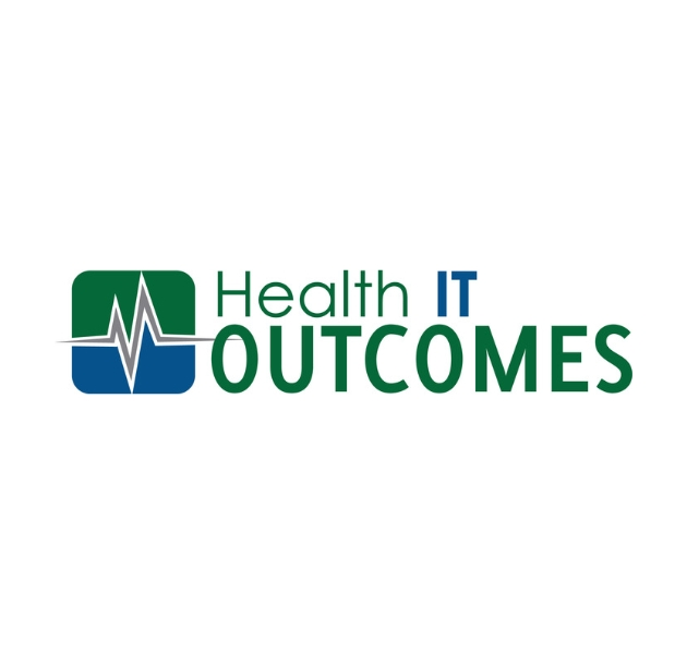 Tackling Physician Burnout: Using Robotic Process Automation To Offload Repetitive Tasks