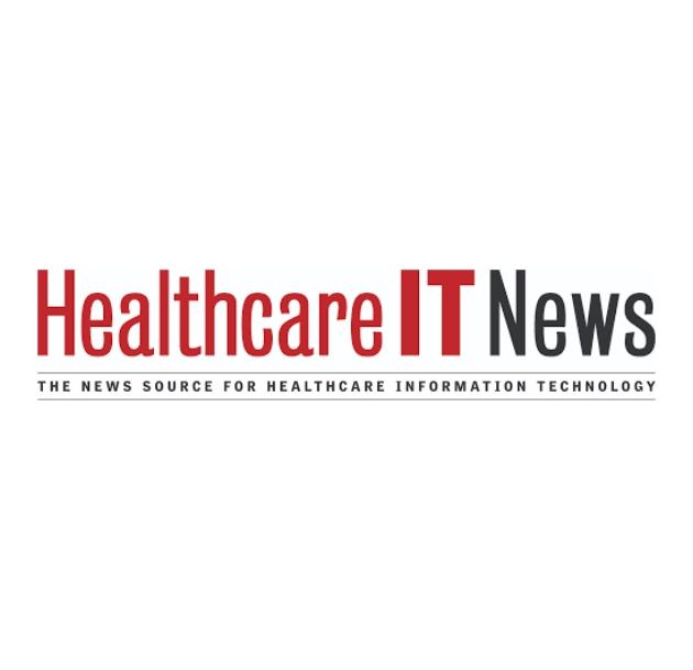 Tech optimization: Keys to peak interoperability