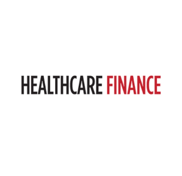The Fast Changing Landscape of Payer Analytics