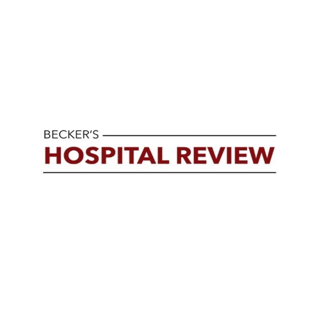 The Impact of Internet of Things on Healthcare
