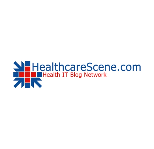 Unlocking EHR Data to Accelerate Clinical Quality Reporting and Enhance Renal Care Management