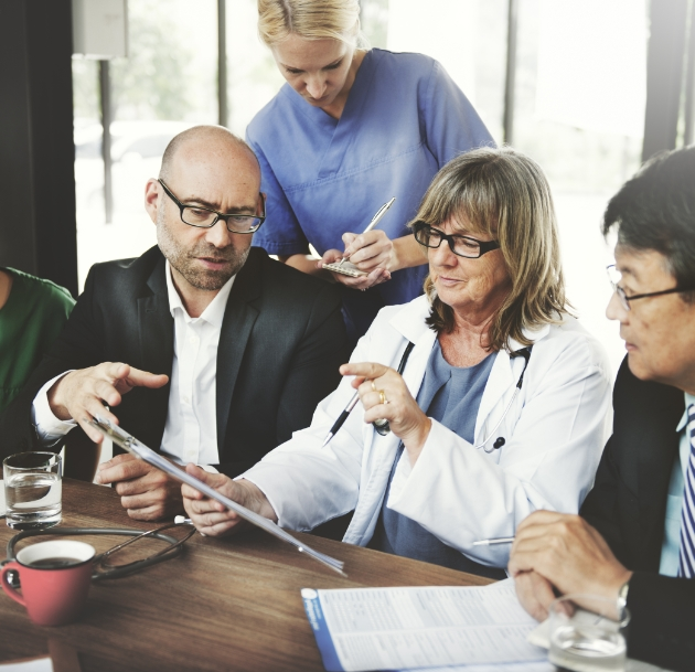 FHIR Blog Series | Part 2 of 8: CMS Interoperability & Patient Access Rule - Patient Consent on Data Sharing