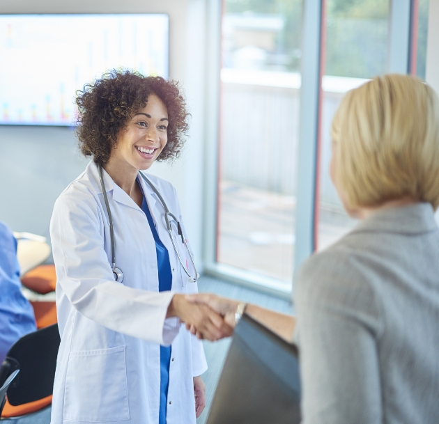 FHIR Blog Series | Part 3 of 8: CMS Interoperability & Patient Access Rule – Provider Engagement using 'SMART on FHIR' Apps