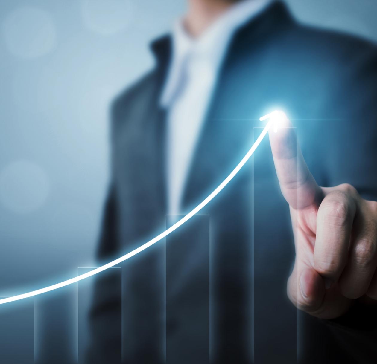 HEDIS 2020: Navigating Digital Measurement Shift
