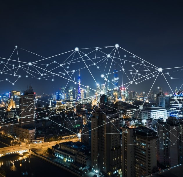 How-Cloud-and-IoT-are-Improving-Healthcare