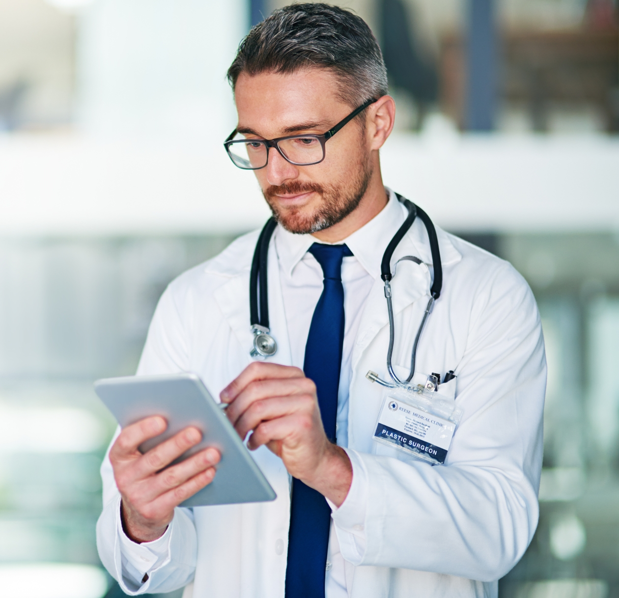 MACRA's Final Rule: A Breakdown of Changes and their Implications