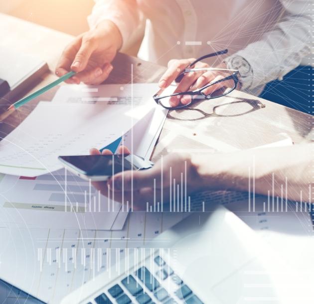 Securing Enterprise Hadoop Clusters – 7 Key Steps to Success