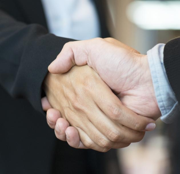 CitiusTech Microsoft Partnership