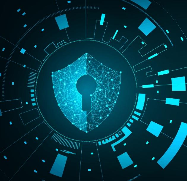 CitiusTech Security Management Practice