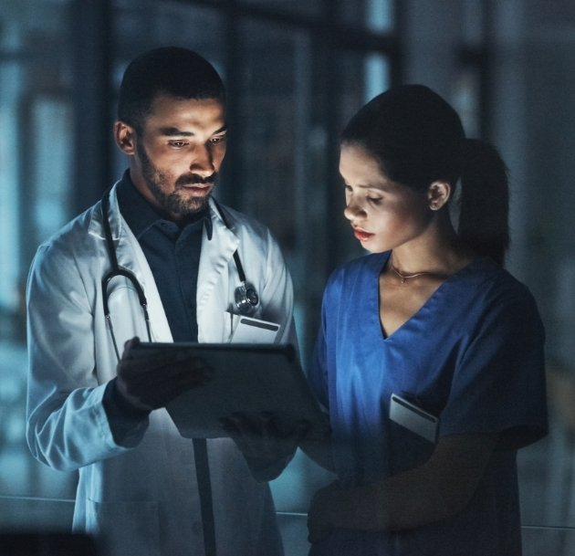 BI-Clinical for HIE Analytics and Quality Reporting