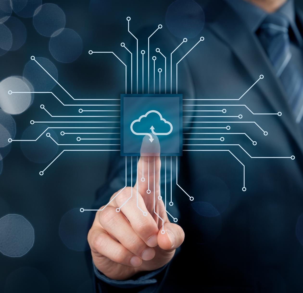 CitiusTech – IBM: Enterprise IT Partnership Overview