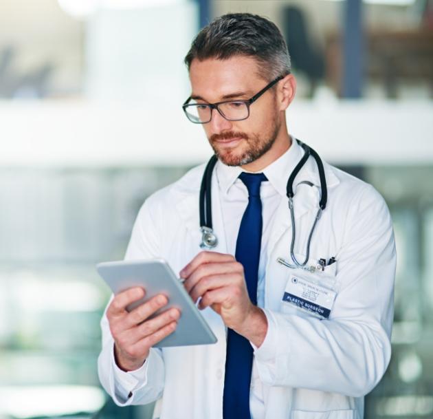 Predicting High-risk Chronic Kidney Disease (CKD)